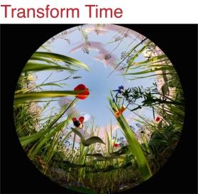 Transform Time